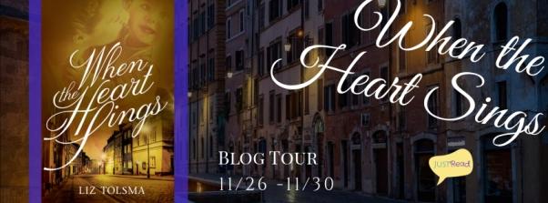 Banner_WhenHeartSings_Blog