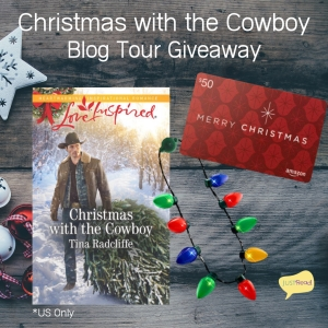 christmaswiththecowboy_Blog_Give