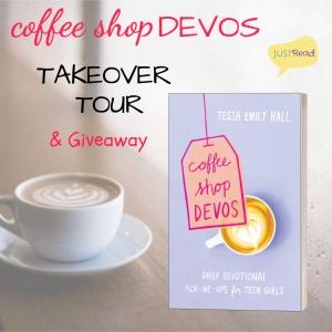Giveaway_CoffeeShop_JR