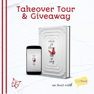 Giveaway_WhiteRed