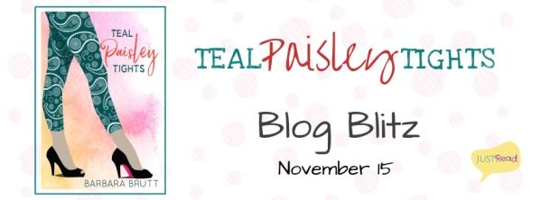 TealPaisleyTights_Blitz