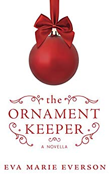 the ornament keeper