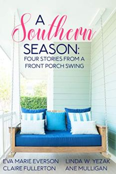 a southern season