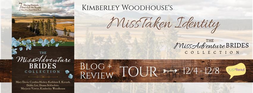 Banner_MissTakenIdentity_Blog