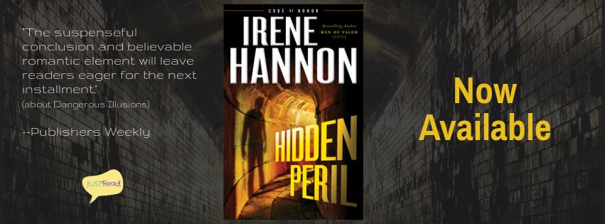 Cover_Facebook_HiddenPeril_JR