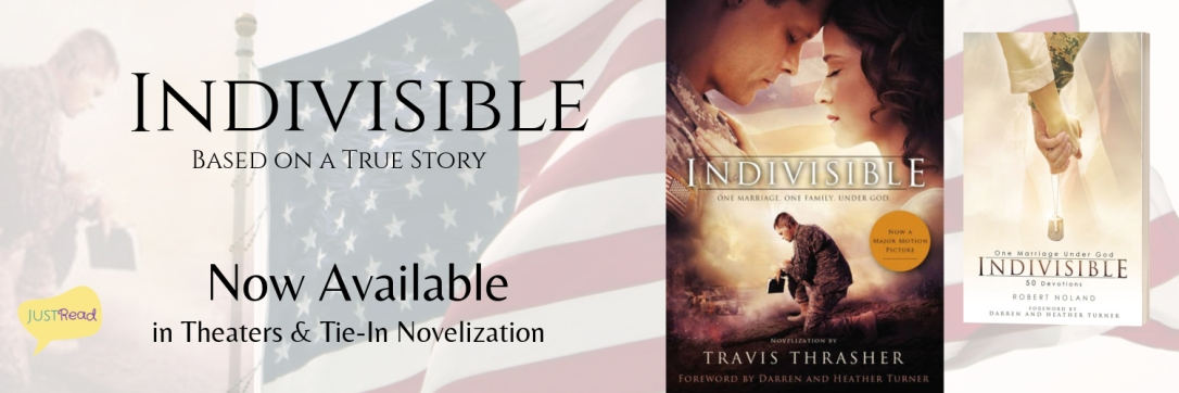 Cover_Twitter_Indivisible