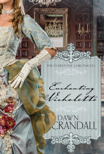 EnchantingNicholette