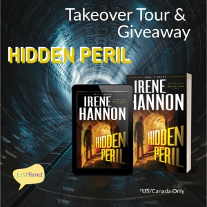 Giveaway_HiddenPeril_JR