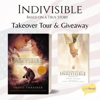 Giveaway_Indivisible
