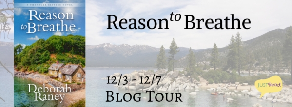 Reason to Breathe_Blog
