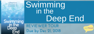 Swimming the Deep End Reviewer