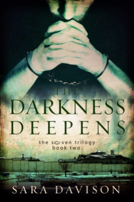 The Darkness Deepens 1 (1)