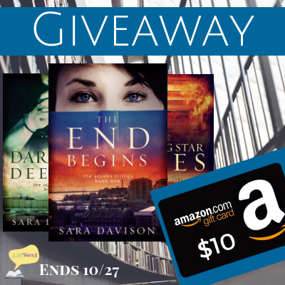 the seven trilogy blitz giveaway