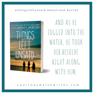 Things Left Unsaid 3