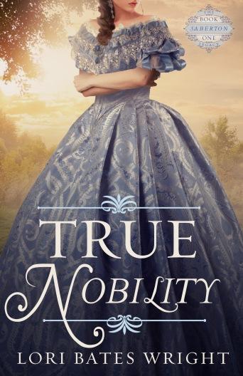 True Nobility (1)