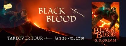 Banner_BlackBlood_JR