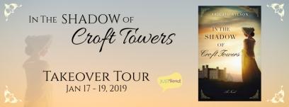 Banner_CroftTowers_JR_Take