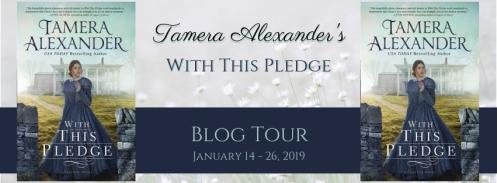 Banner_WithThisPledge_BlogJR