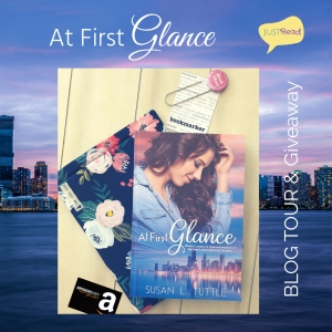 Giveaway_AtFirstGlance_Blog