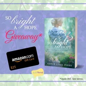 Giveaway_SoBrightAHope_JR