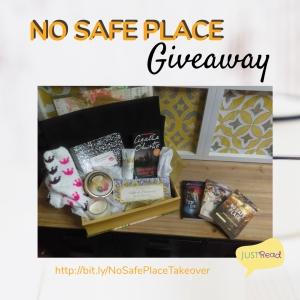 Giveaway_NoSafePlace_JR2