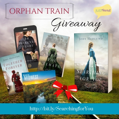 Giveaway_SearchingforYou