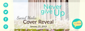banner_nevergiveup_crsocial