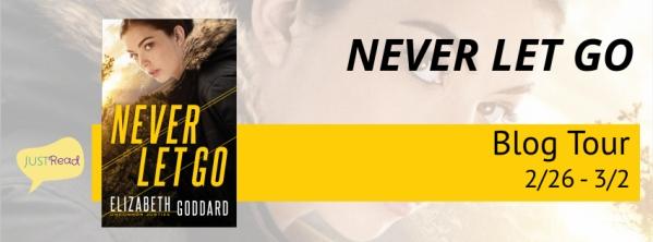 banner_neverletgo_blogjr