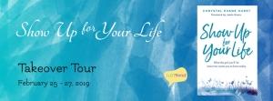 banner_showupforyourlife_takeover