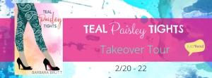 banner_tealpaisleytights_takeover