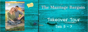 banner_themarriagebargain_takeover