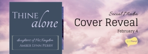 banner_thinealone_coverreveal