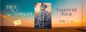 banner_truenobility_takeover