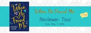banner_whenhefoundme_reviewer