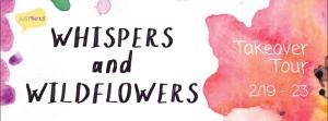 banner_whisperswildflowers_jr