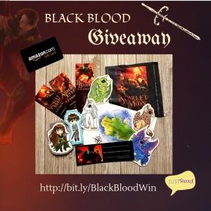 giveaway_blackblood