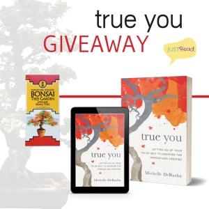 giveaway_trueyou_jr