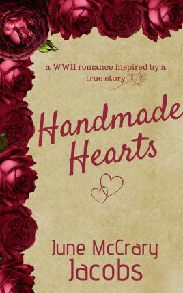 Handmade Hearts Cover.jpg