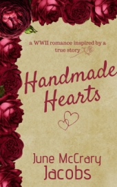 Handmade Hearts  Cover.jpg