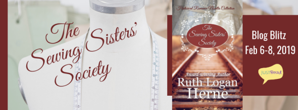 sewing sisters society blog blitz