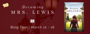 Banner_BecomingMrsLewis_BlogJR