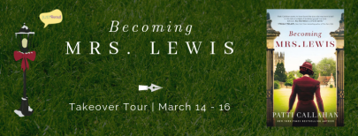 Banner_BecomingMrsLewis_TakeJR