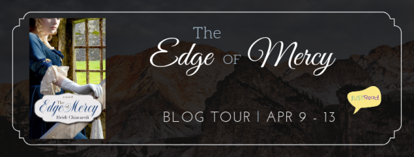 Banner_EdgeMercy_Blog