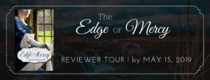 Banner_EdgeMercy_Reviewer