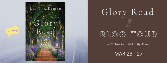 Banner_GloryRoad_BlogTour_JR