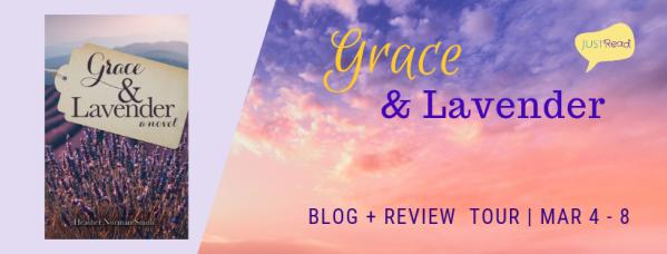 Banner_GraceLavender_BlogJR