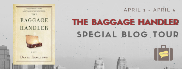Banner - The Baggage Handler SpecialBlog