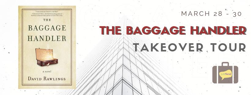 Banner_TheBaggageHandler_Takeover