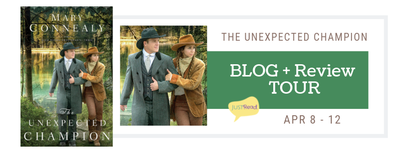 Banner_TheUnexpectedChampion_BlogRev_JR