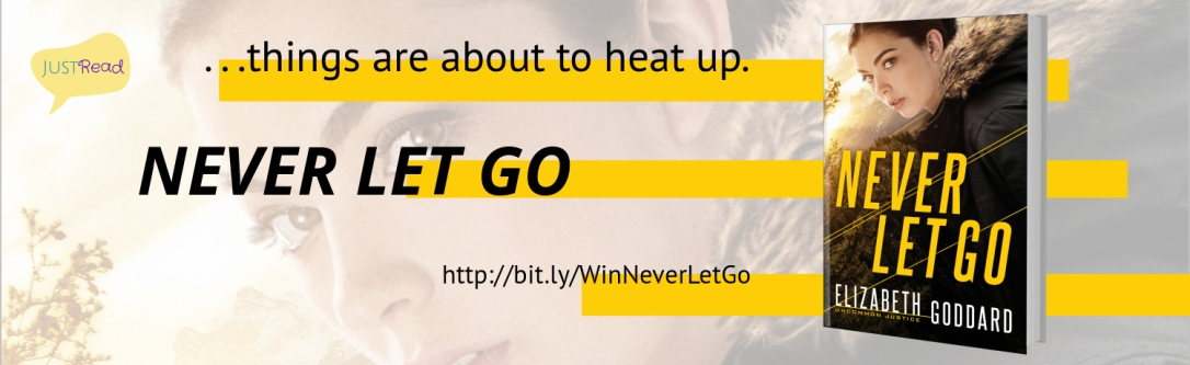 Cover_Twitter_NeverLetGo_Takeover